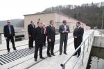 obisk-predsednika-04-v