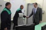 obisk-predsednika-06-v
