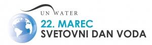 Svetovni dan voda, 22. marec
