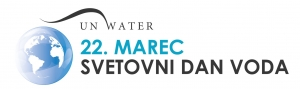 World Water Day, 22 March