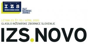 Gradnja največje slovenske sončne elektrarne