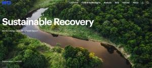 Trajnostno okrevanje: Nas...