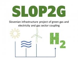 Slovenski zeleni vodik in...