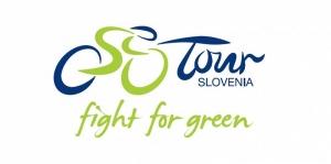 Fight for green - 27. kol...